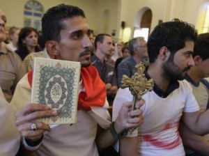mosul-Christians-Reuters