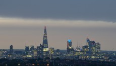 975.-London-Skyline-from-Gypsy-Hill