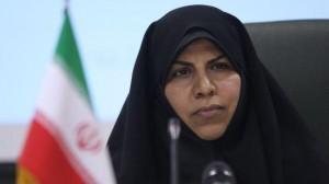 Iran senza medicine, sanzioni o malgoverno? | Frontiere